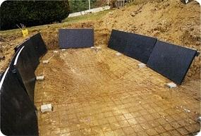 piscines desjoyaux sorgues cavaillon et orange accueil. Black Bedroom Furniture Sets. Home Design Ideas